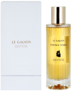 Le Galion Essence Noble perfume unissexo 100 ml