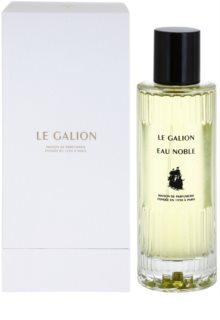 Le Galion Eau Noble eau de parfum mixte 100 ml