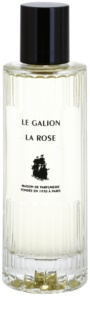 Le Galion La Rose Eau de Parfum sample for Women