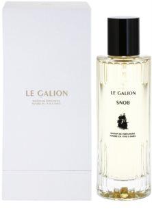Le Galion Snob eau de parfum para mujer 100 ml