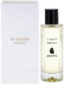 Le Galion Sortilege eau de parfum per donna 100 ml