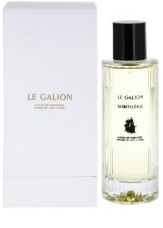 Le Galion Sortilege eau de parfum para mujer 100 ml