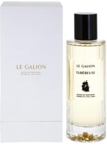Le Galion Tubéreuse Eau de Parfum for Women 2 ml Sample