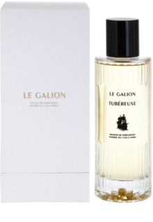 Le Galion Tubéreuse Eau de Parfum for Women 2 ml Sample