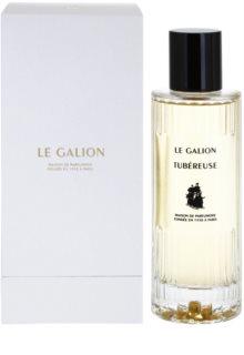 Le Galion Tubéreuse eau de parfum per donna 2 ml campione