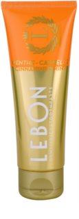 Lebon Menthe - Cannelle pasta de dientes