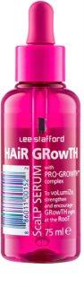 Lee Stafford Hair Growth serum za lasišče za pospeševanje rasti las
