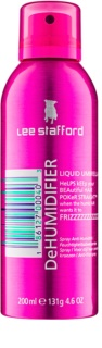 Lee Stafford Styling Hair Spray To Treat Frizz
