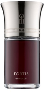 Les Liquides Imaginaires Fortis woda perfumowana unisex 100 ml
