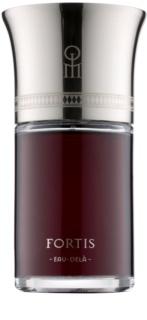 Les Liquides Imaginaires Fortis parfumska voda uniseks 100 ml