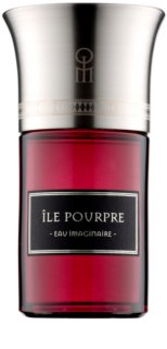 Les Liquides Imaginaires L'Ile Pourpre Eau de Parfum Unisex 100 ml