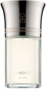 Les Liquides Imaginaires Tumultu Eau de Parfum Unisex 100 ml