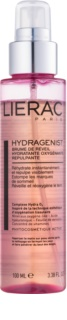 Lierac Hydragenist Morning Hydrating Facial Mist