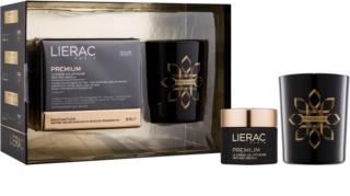 Lierac Premium set cosmetice VIII.