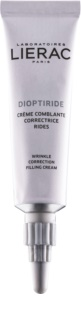 Lierac Diopti Filler Eye Cream for Wrinkle Correction