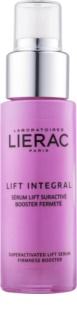 Lierac Lift Integral festigendes Liftingserum