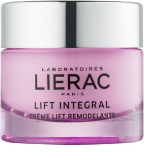 Lierac Lift Integral Lifting and Firming Moisturiser