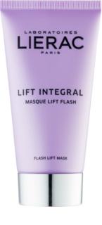Lierac Lift Integral aufhellende Gesichtsmaske mit Lifting-Effekt