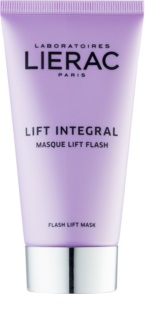 Lierac Lift Integral masque illuminateur visage effet lifting