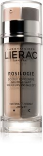 Lierac Rosilogie Home Treatment