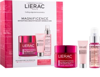 Lierac Magnificence Kosmetik-Set  VII.
