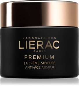 Lierac Premium silky cream with Anti-Ageing Effect