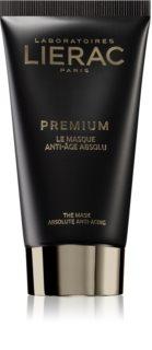 Lierac Premium mascarilla facial intensiva con efecto lifting