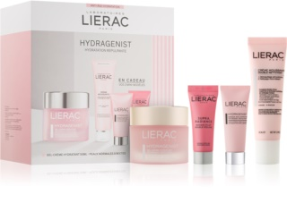 Lierac Hydragenist coffret cosmétique III.