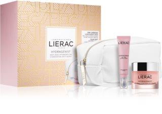 Lierac Hydragenist set cadou V. pentru femei