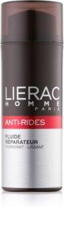 Lierac Homme αντιρυτιδική ενυδατική φροντίδα