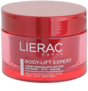 Lierac Body-LIft Expert Shaping And Firming Care For Body