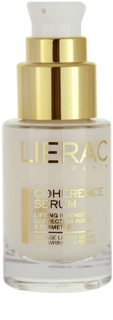 Lierac Cohérence Intensief Serum  met Lifting Effect