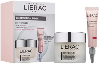 Lierac Deridium косметичний набір II.