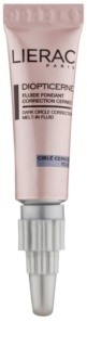 Lierac Diopti Dark Circle Correction Melt-In Fluid