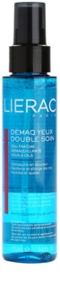 Lierac Démaq Yeux Moisturizing Cleansing Water For Eyes