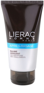 Lierac Homme After-Shave Balsem
