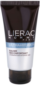 Lierac Homme Ultra Moisturizing Balm For Men