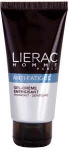 Lierac Homme Moisture Gel Cream For Men