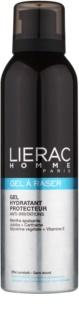 Lierac Homme Comfort Shaving Gel