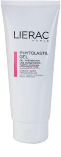 Lierac Phytolastil гел  против стрии