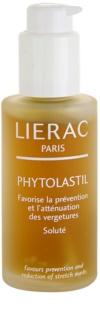 Lierac Phytolastil Serum gegen Dehnungsstreifen