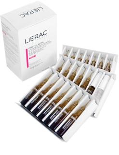 Lierac Phytolastil Stretch Mark Correction Serum Ampules