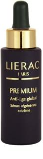Lierac Premium Regenerative Serum for All Skin Types
