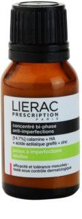 Lierac Prescription концентрат для проблемної шкіри для проблемної шкіри
