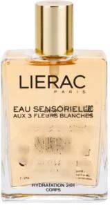 Lierac Les Sensorielles pršilo za telo