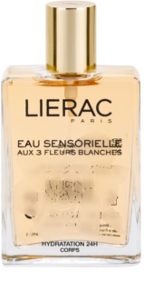 Lierac Les Sensorielles testápoló spray