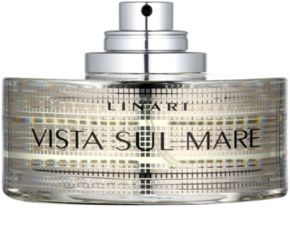 Linari Vista Sul Mare парфумована вода тестер унісекс 100 мл