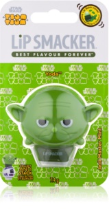 Lip Smacker Star Wars Yoda™ balzám na rty