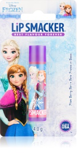 Lip Smacker Disney Frozen bálsamo labial