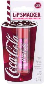 Lip Smacker Coca Cola балсам за устни